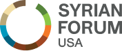 Syrian Forum USA | Lasting Change Recurring Donations Campaign
